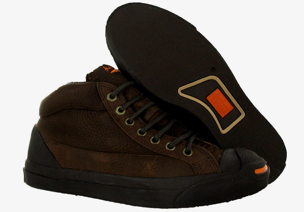 converse jack purcell otr mid, OFF 73